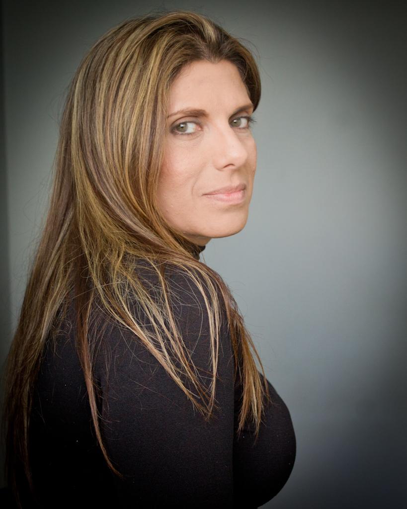 María Alejandra Vera