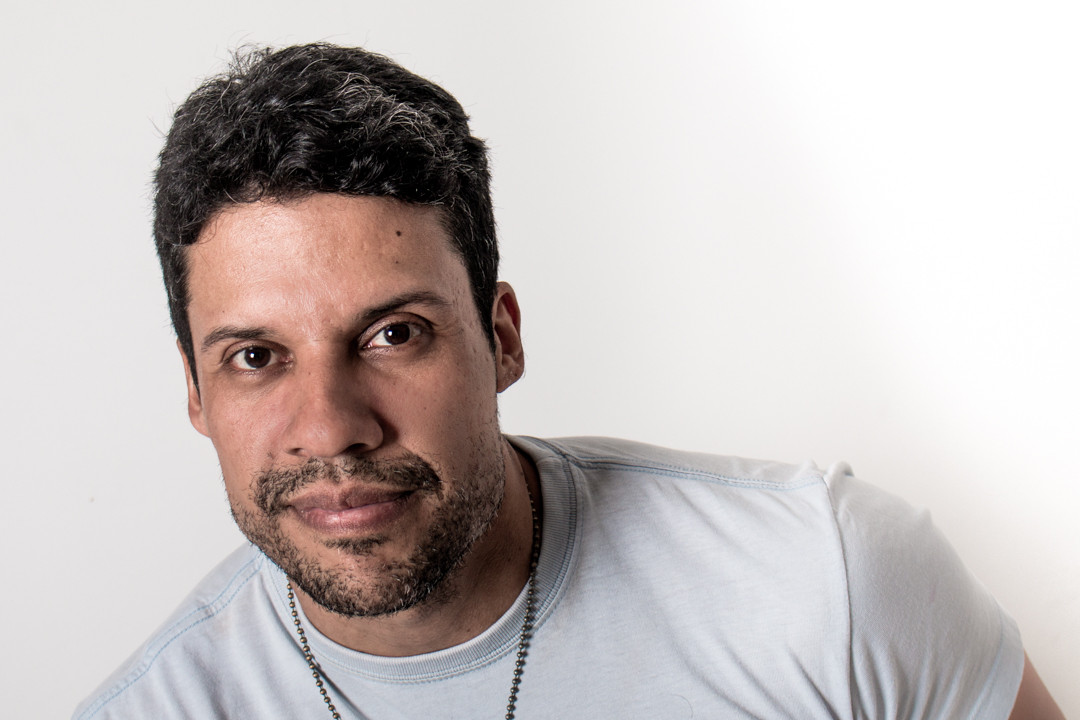 Joher Guerrero