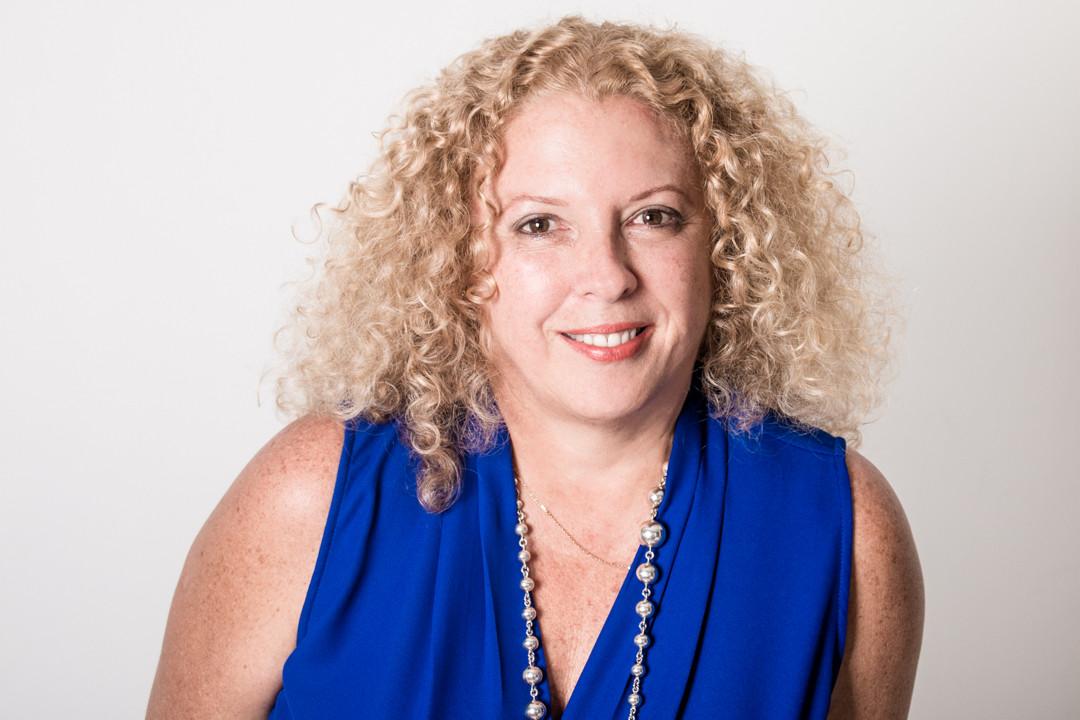 Donna Venturini