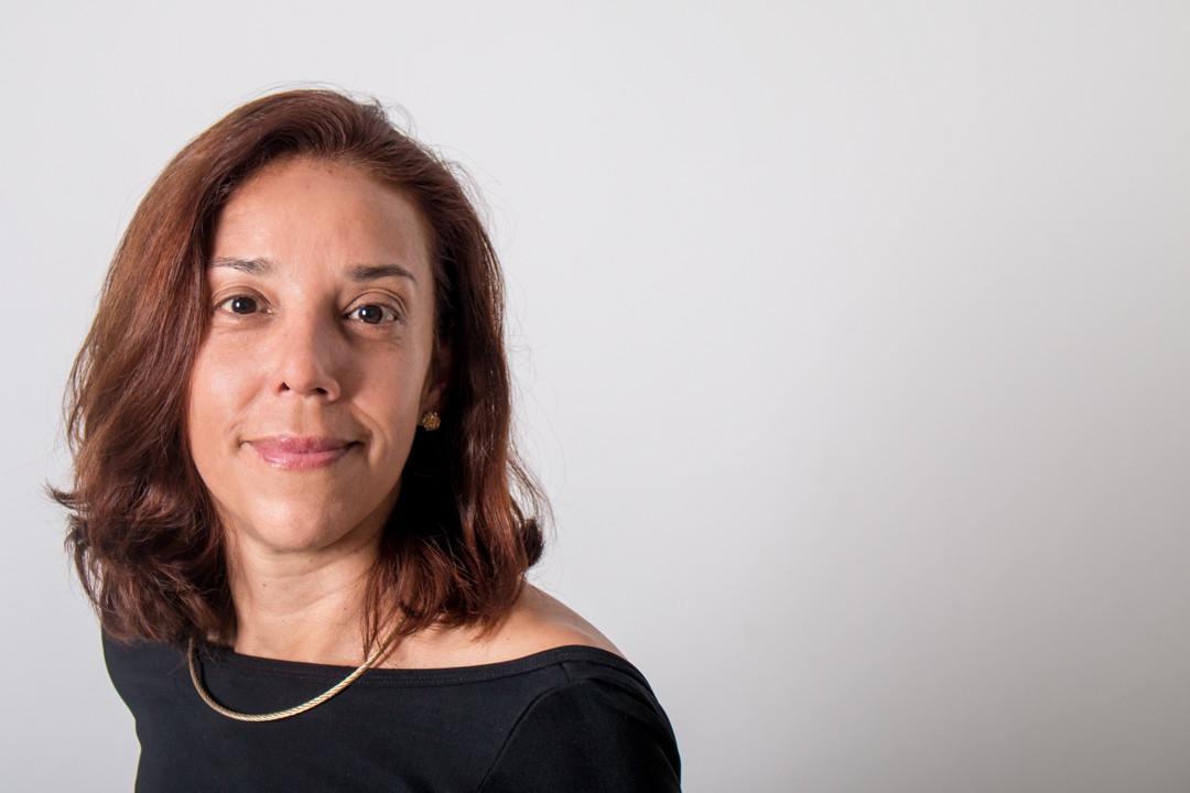 Soraya Sarmiento